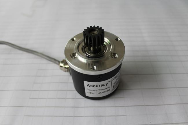 解码器ak4497eq电路图